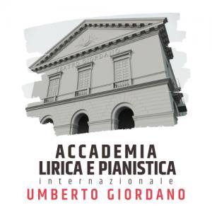 Accademia lirica e pianistica internazionale Umberto Giordano